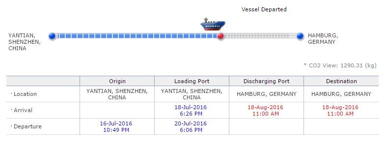 shipmenttrack