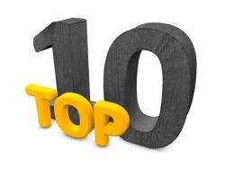 top 10 pic2