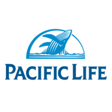 Pacific_Life