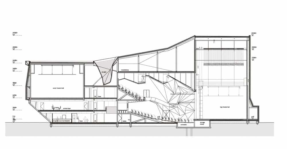 Theatre-agora-sectional-drawing