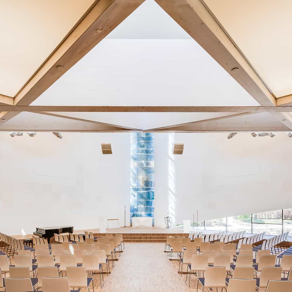 algard church link arkitektur Norway 17