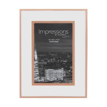 wholesale photo frames picture frames