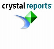 Advanced Crystal Reports 2011 training