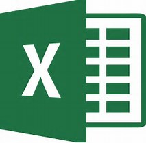 Intermediate Excel 2016 training