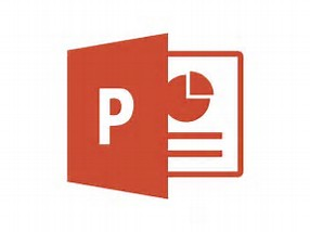 Advanced PowerPoint 2013 training