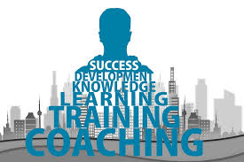 Professional Development Training courses Bath