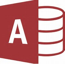 Microsoft Access training courses Andover