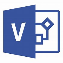 Advanced Visio 2013 Training