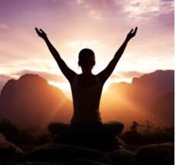 Seminario di Yoga Invernale a cura del circolo Agaree