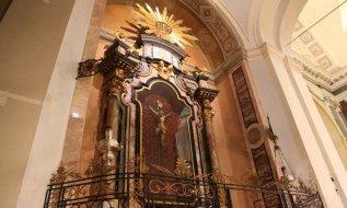Duomo10