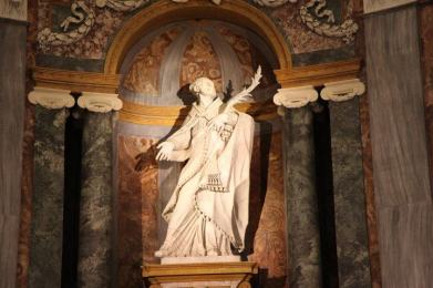 Duomo13
