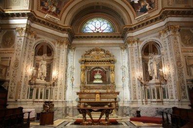 Duomo18