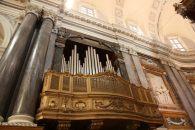 Duomo19