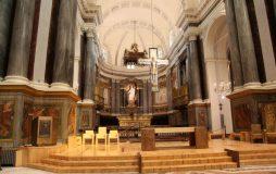 Duomo36