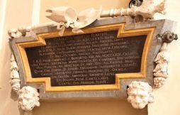 Duomo37