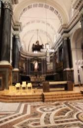 Duomo51
