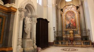 Duomo61