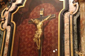 Duomo62