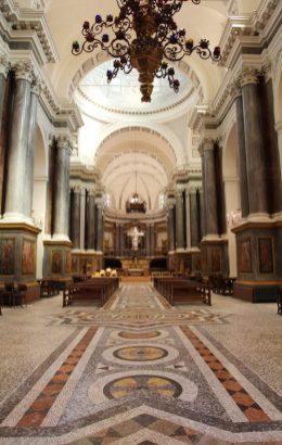 Duomo63