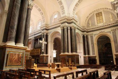 Duomo74