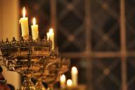 Ordinazione Diaconale13