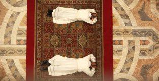 Ordinazione Diaconale20