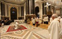 Ordinazione Diaconale25