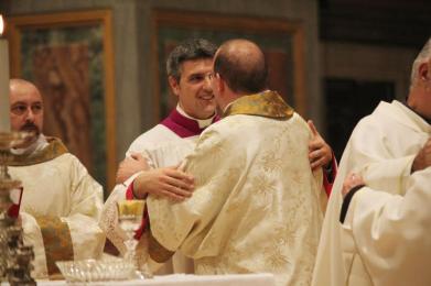 Ordinazione Diaconale32