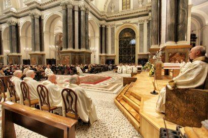 Ordinazione Diaconale37