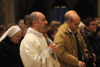 Ordinazione Diaconale47