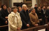 Ordinazione Diaconale52