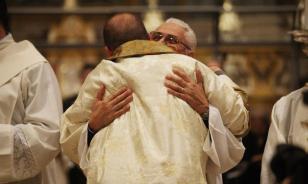 Ordinazione Diaconale56