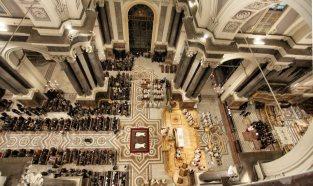 Ordinazione Diaconale57