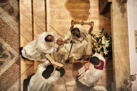 Ordinazione Diaconale58