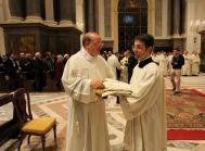 Ordinazione Diaconale60