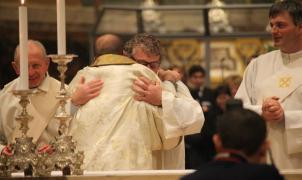 Ordinazione Diaconale89