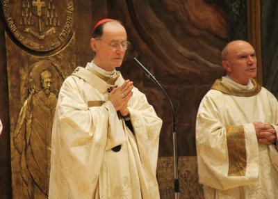 Ordinazione Diaconale94