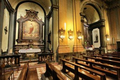San Salvatore 4