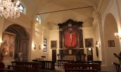 Sant'Antonio2