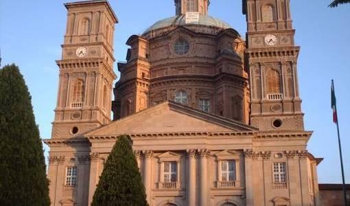 Intorno al battesimo - Incontro per sacerdoti e diaconi