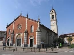 A Borgovercelli Sabato 22 e Domenica 23 novembre c'è l'Azione Cattolica Giovani