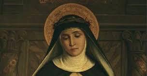 Domenica 23 novembre festa patronale della Confraternita S.Caterina da Siena