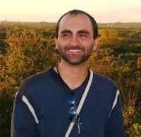Luca Polello ci apre il suo cuore missionario
