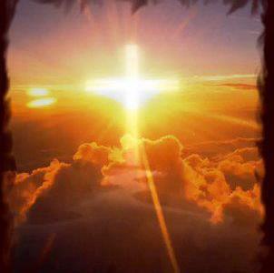 4ª domenica di Quaresima  Gv 3, 14-21