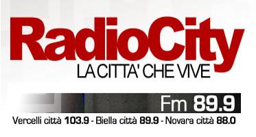 Nuova trasmissione su Radio City su