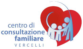 Famiglia aiuta la Famiglia