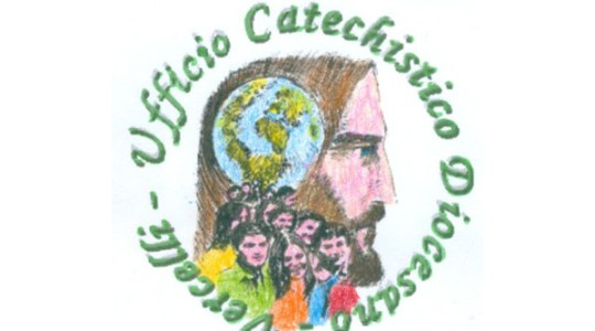 Incontro di primavera per catechisti 2019