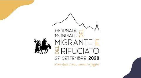 Giornata Migrante 2020