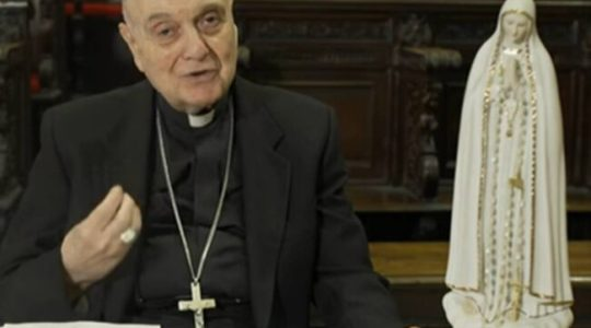 Maggio Mariano