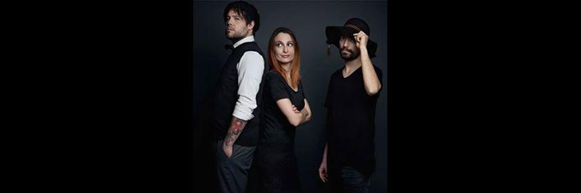 E-COR Ensemble